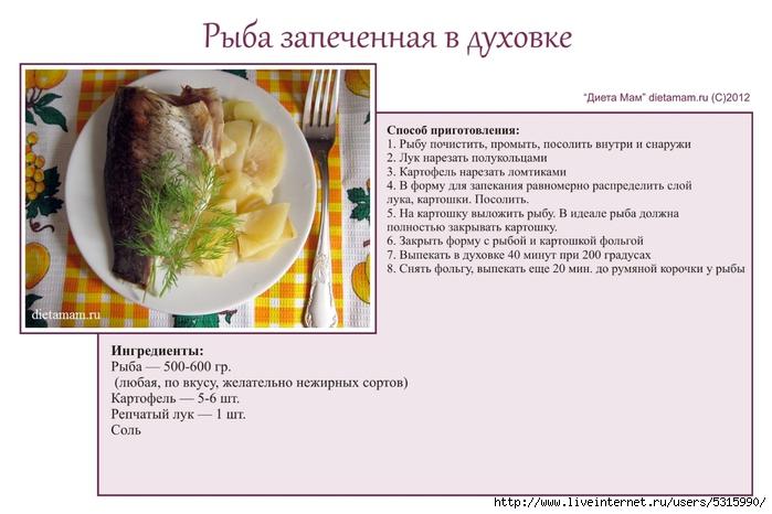 Жирные Сорта Рыбы Список Для Диеты