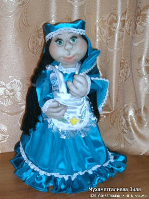 кукла (33) (500x667, 225Kb)