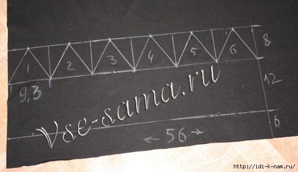 шапочка (2) (580x336, 94Kb)