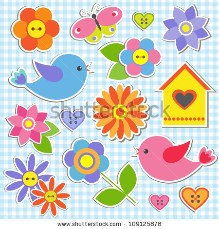 stock-photo-birds-and-flowers-raster-version-109125878 (450x470, 87Kb)