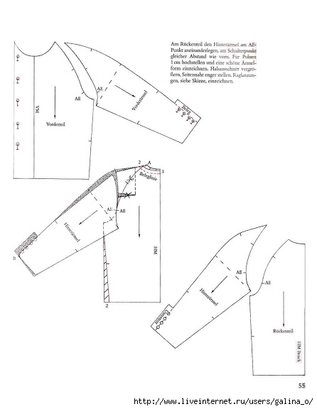 systemschnitt_1-p65-1 (446x576, 65Kb)