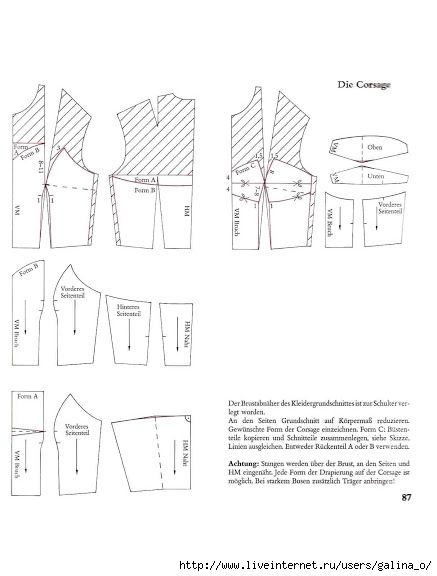 systemschnitt_1-p96-1 (437x576, 92Kb)