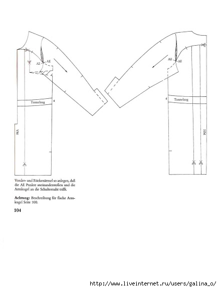 systemschnitt_1-p113-1 (437x576, 47Kb)
