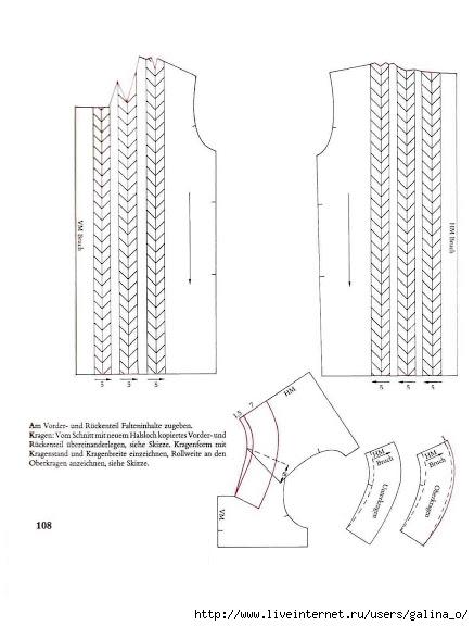 systemschnitt_1-p117-1 (437x576, 102Kb)