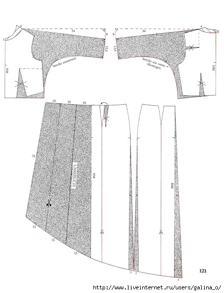 systemschnitt_1-p130-1 (441x576, 122Kb)