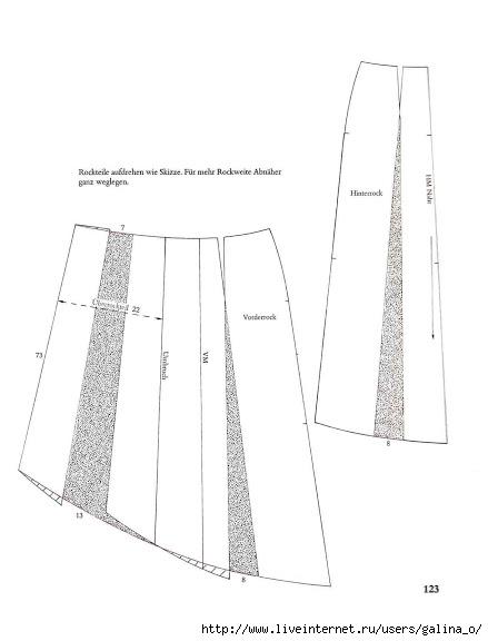 systemschnitt_1-p132-1 (439x576, 65Kb)