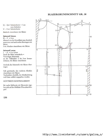 systemschnitt_1-p139-1 (437x576, 74Kb)