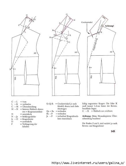 systemschnitt_1-p154-1 (437x576, 79Kb)