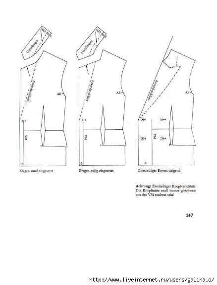 systemschnitt_1-p156-1 (438x576, 60Kb)