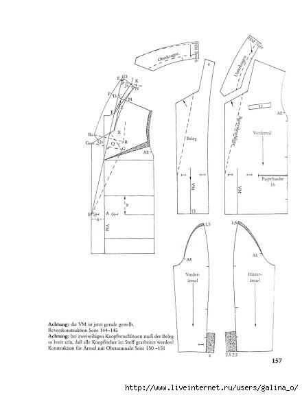 systemschnitt_1-p166-1 (440x576, 69Kb)