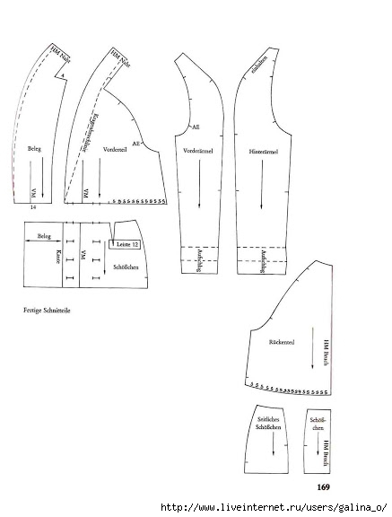 systemschnitt_1-p178-1 (437x576, 61Kb)