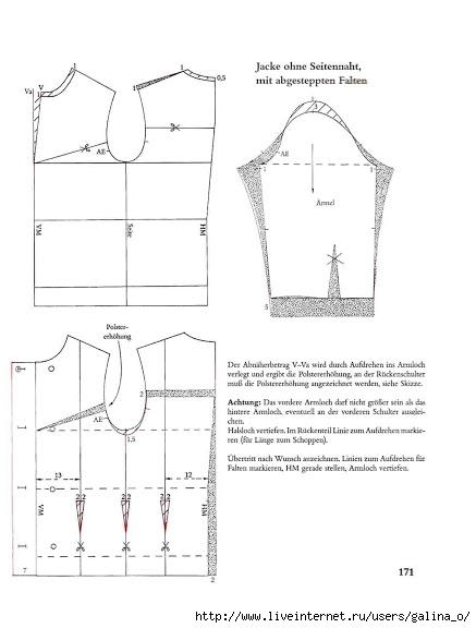 systemschnitt_1-p180-1 (437x576, 85Kb)