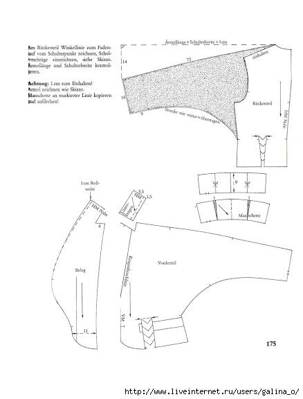 systemschnitt_1-p184-1 (438x576, 74Kb)
