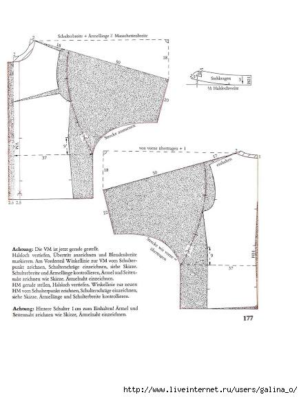 systemschnitt_1-p186-1 (437x576, 116Kb)