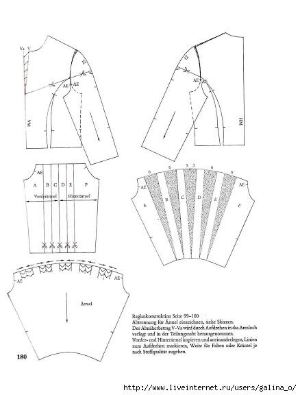 systemschnitt_1-p189-1 (438x576, 84Kb)