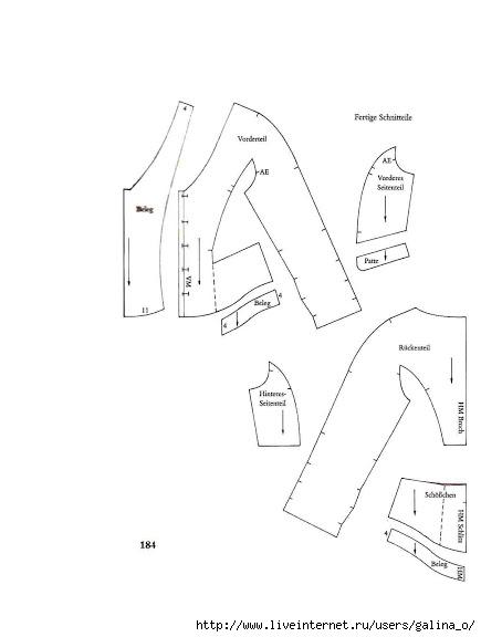 systemschnitt_1-p193-1 (435x576, 54Kb)
