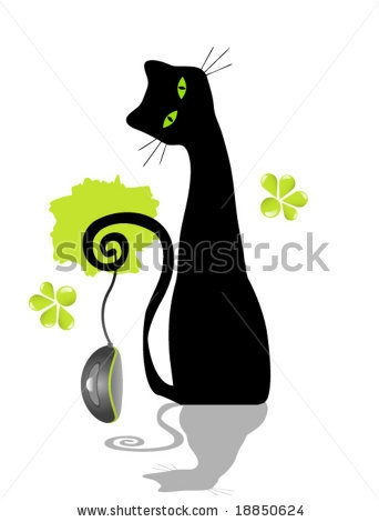 stock-vector-vector-cat-and-mouse-18850624 (342x470, 37Kb)