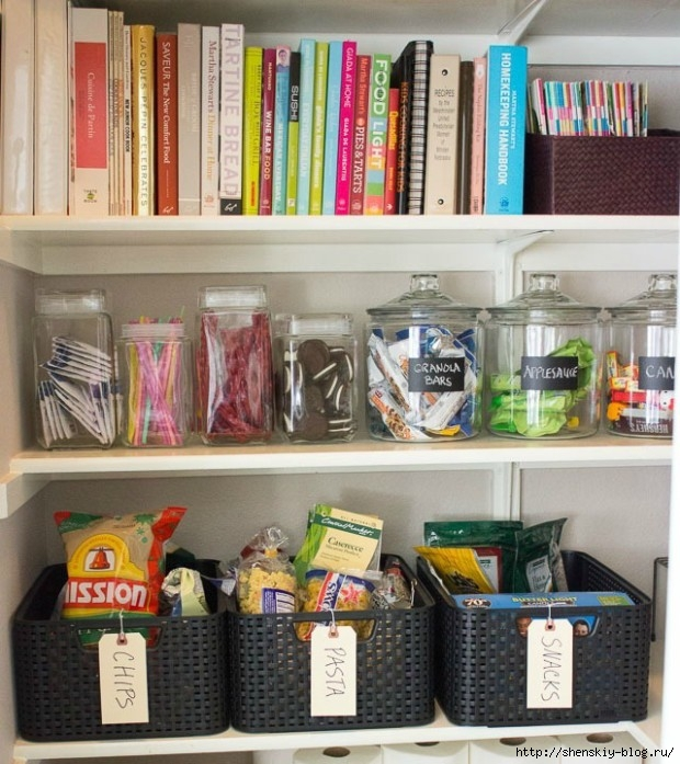 9-useful-tips-to-organize-your-pantry-1-620x697 (620x697, 275Kb)