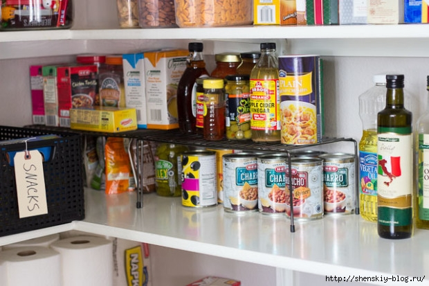 9-useful-tips-to-organize-your-pantry-8-620x413 (620x413, 187Kb)