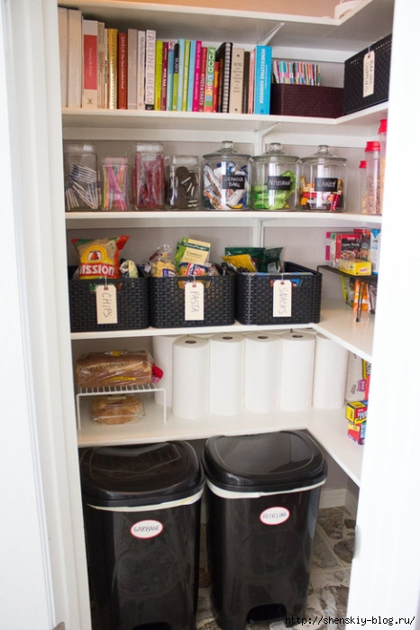 9-useful-tips-to-organize-your-pantry-10-620x930 (466x700, 214Kb)