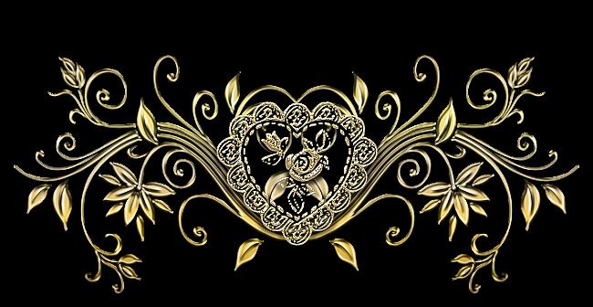 золото (550x336, 198Kb)