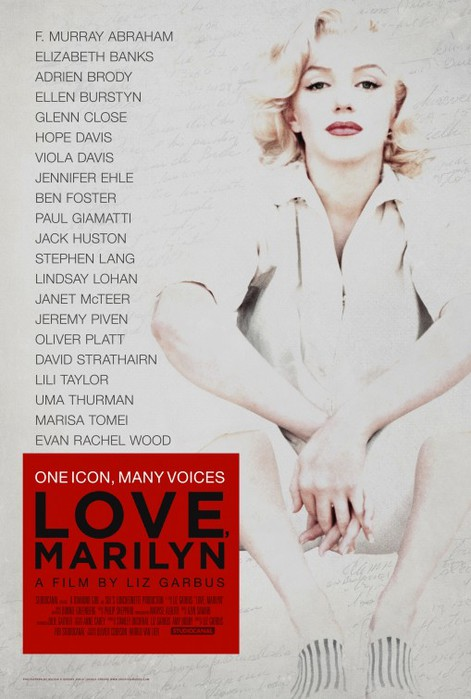 love_marilyn (471x700, 74Kb)