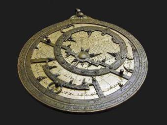 astrolabiaklub (340x255, 16Kb)