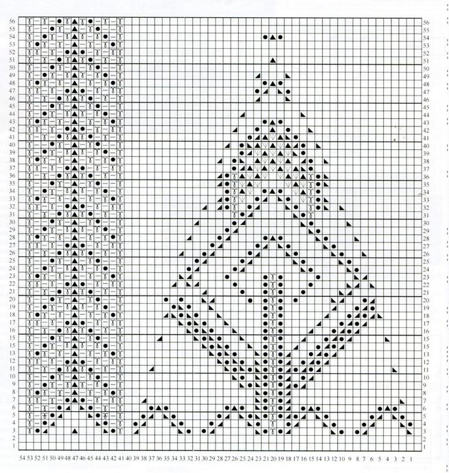 кусочек2 (654x688, 846Kb)