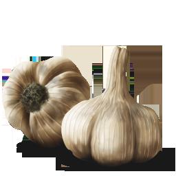 5177462_garliccloves (256x256, 59Kb)