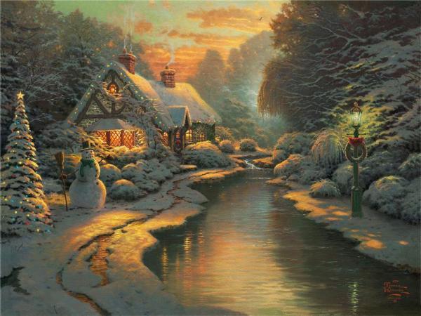 3180456_Christmas_Kinkade_4 (600x450, 49Kb)