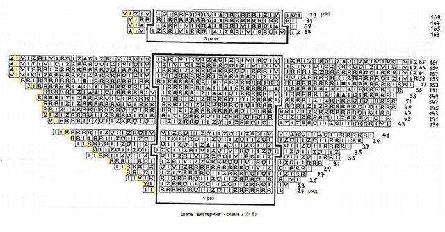 115-215 (640x334, 71Kb)