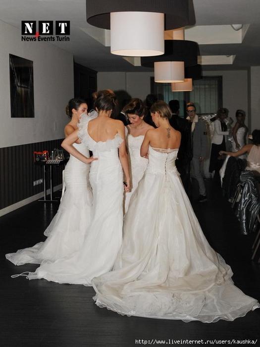 Wedding day Torino Italia_02 (525x700, 208Kb)