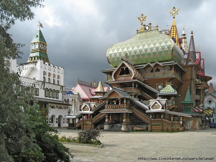 http://img1.liveinternet.ru/images/attach/c/10/108/797/108797703_large_kremlin_izmailovo_03.jpg