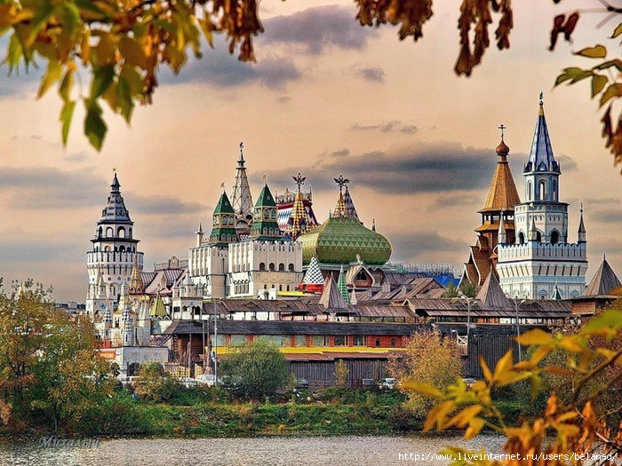 http://img1.liveinternet.ru/images/attach/c/10/108/797/108797707_large_kremlin_izmailovo_04.jpg