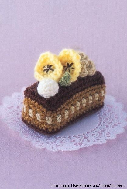 ami sweets (4) (418x618, 190Kb)