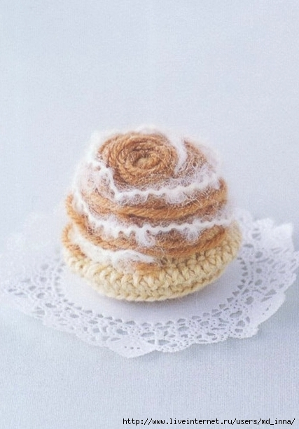 ami sweets (40) (427x612, 165Kb)