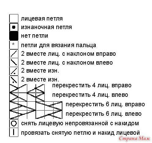 uXA0TI8cEoM (497x467, 60Kb)