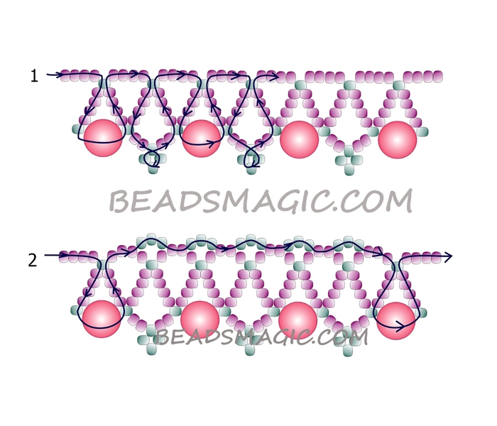 free-beaded-necklace-pattern-2 (700x600, 159Kb)
