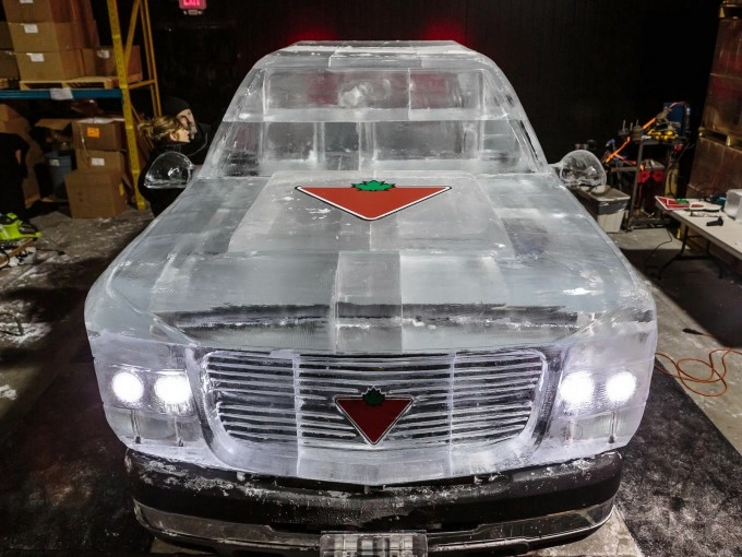 ледяной пикап 1 (680x510, 196Kb)