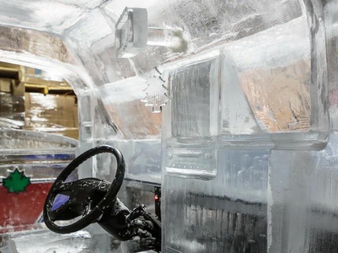 ледяной пикап 5 (680x510, 164Kb)