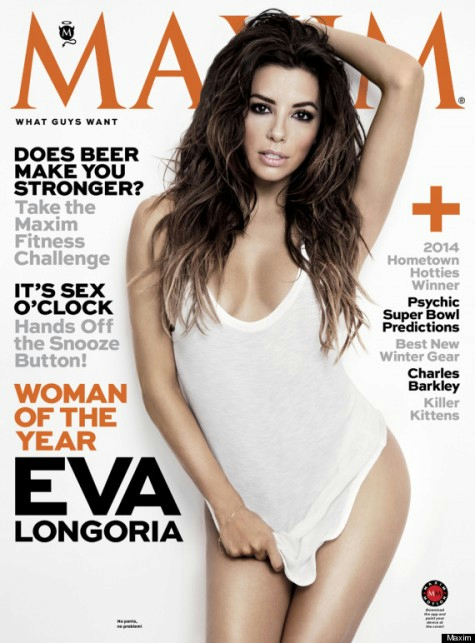 eva-longoria-woman-of-the-year-e1389043449840 (475x643, 234Kb)