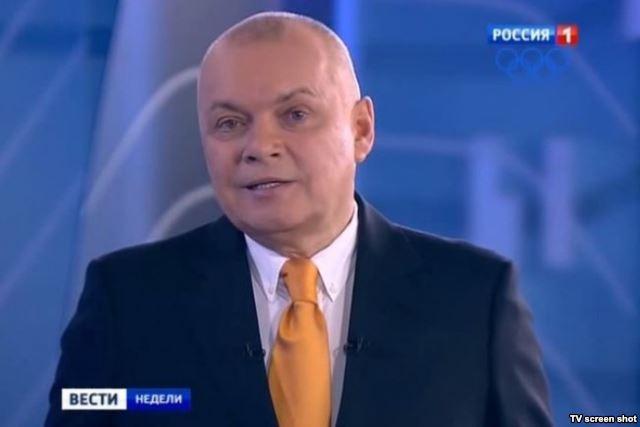 Террористы минируют дороги на Донбассе, - пресс-офицер АТО - Цензор.НЕТ 6883