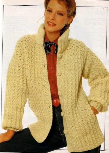 #38 Magic Crochet oct 1985 -57 (364x512, 154Kb)