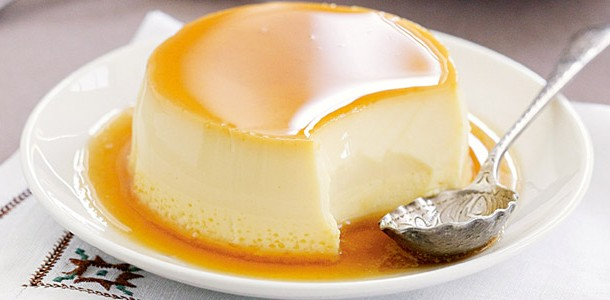 cream_caramel-610x300 (610x300, 38Kb)