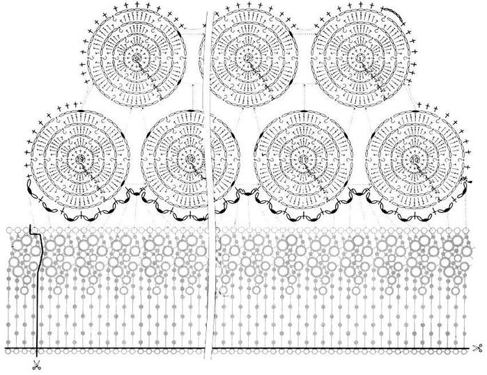 vorotnik-iz-obemnyh-rozochek2 (700x539, 262Kb)