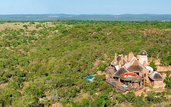 Лимпопо, Южная Африка (570x357, 305Kb)