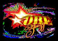 1487889_dve_zvezdy (200x144, 44Kb)
