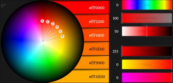 Генератор цвета (559x270, 74Kb)