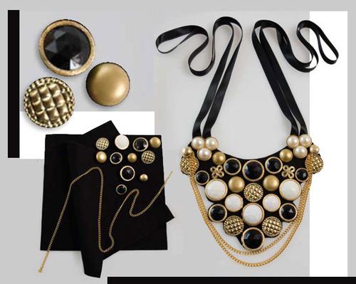 26 DIY Summer Inspiration Ideas  Fashion Diva Design