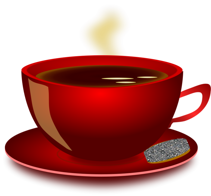 cup-of-tea-2 (700x651, 165Kb)